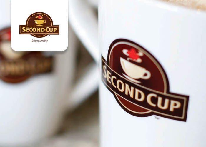 secondcup_JLT
