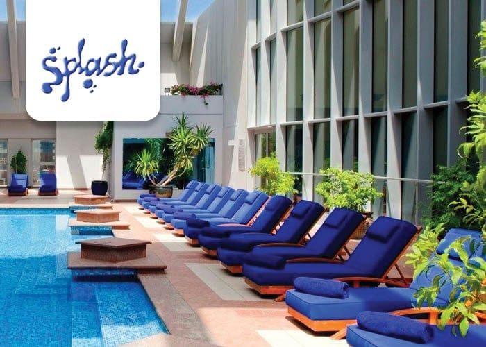 splash_dusithanidubai