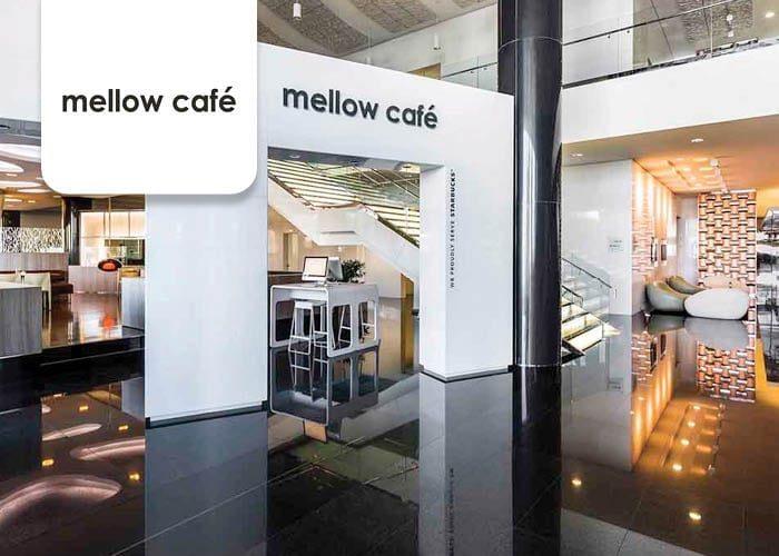 MellowCafé_NovotelAlBustan