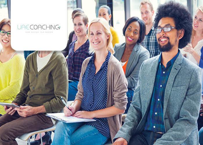 UAE Coaching Group