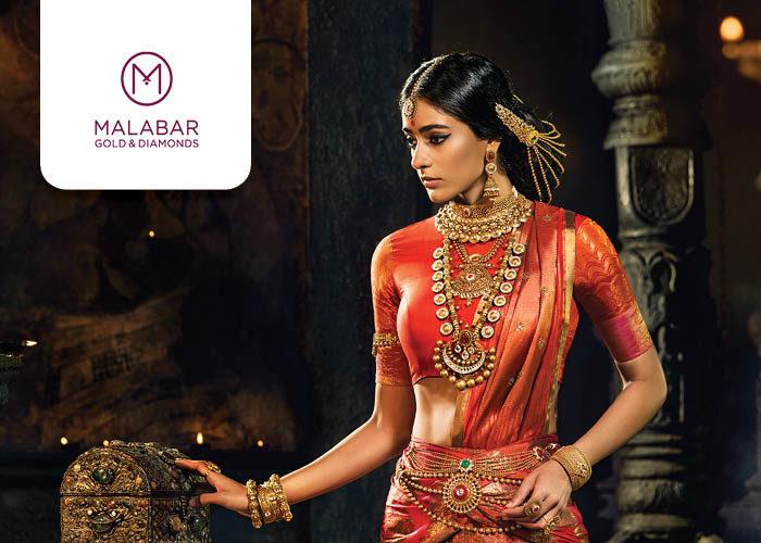 Malabar Gold