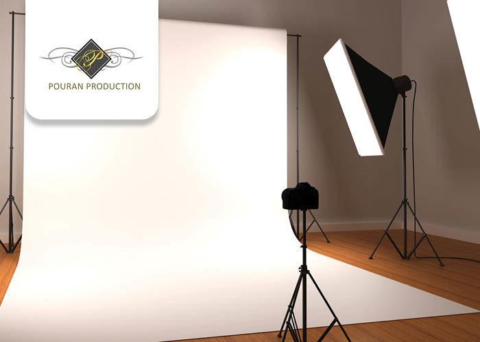 Pouran Production LLC