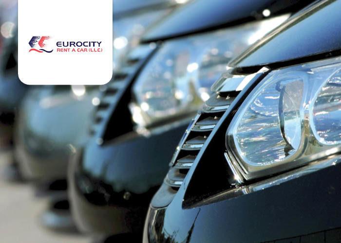 Eurocity Rent a Car
