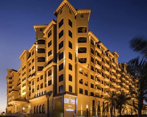 Exclusive VIP-Offers-At-Marjan-Island-Resort & Spa