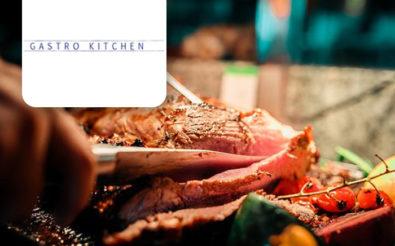 Gastro-Kitchen