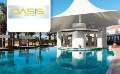 Oasis-pool-bar