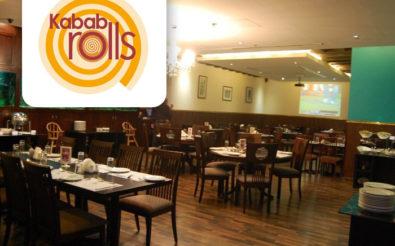 kabab-rolls