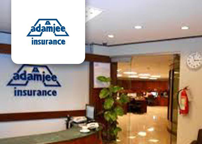 Ademjee-Insurance-IMG2