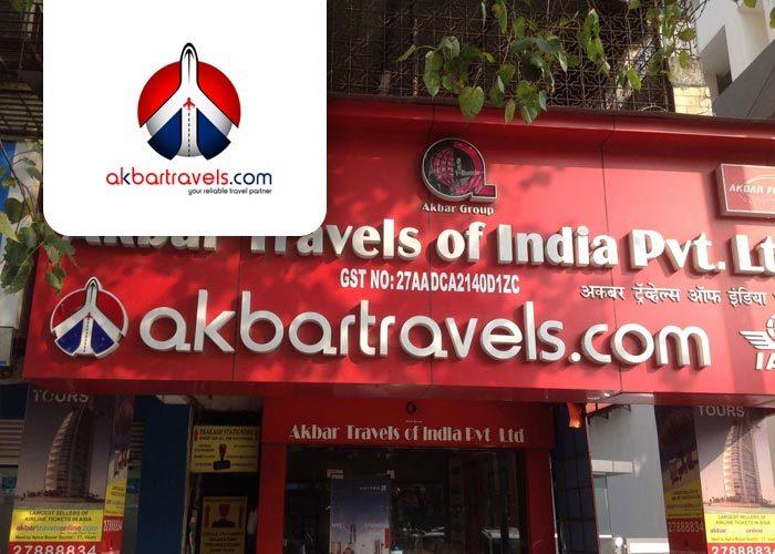Akbar-Travels-IMG2