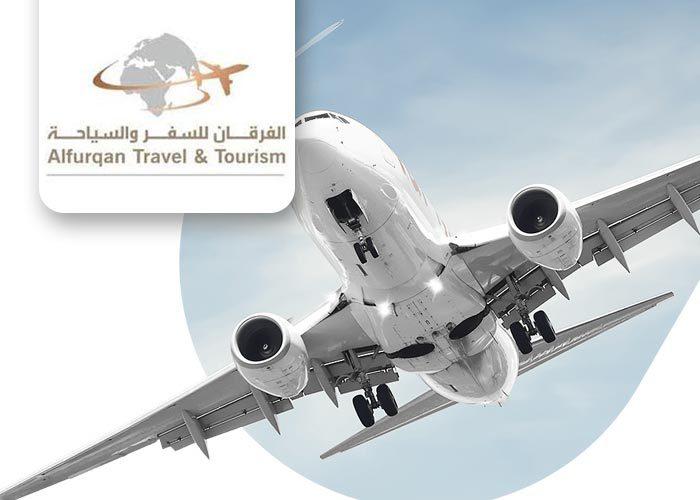AlFurqan-Travel-IMG2