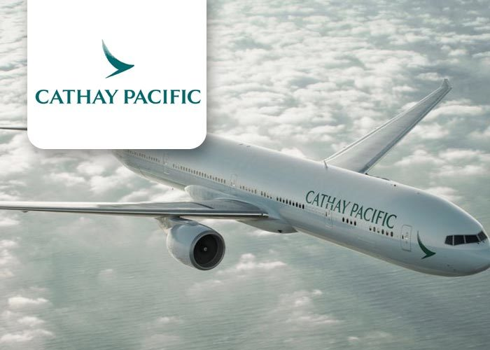 Cathay-Pacific-IMG2