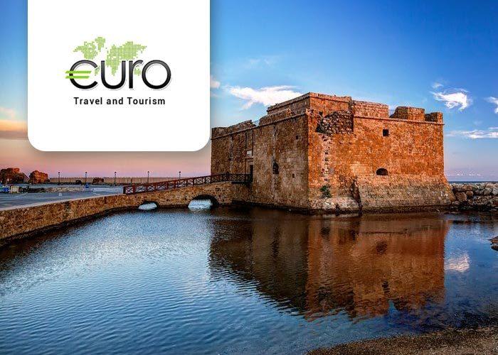 Euro-Travel-IMG2