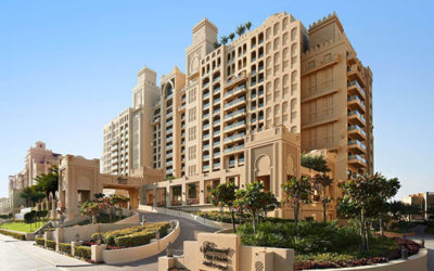 Savings up to 50% on dining, spa and fitness at Fairmont The Palm