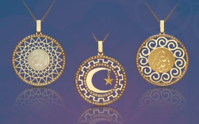 Save more with a 25% discount on making charges at Liali Jewellery!