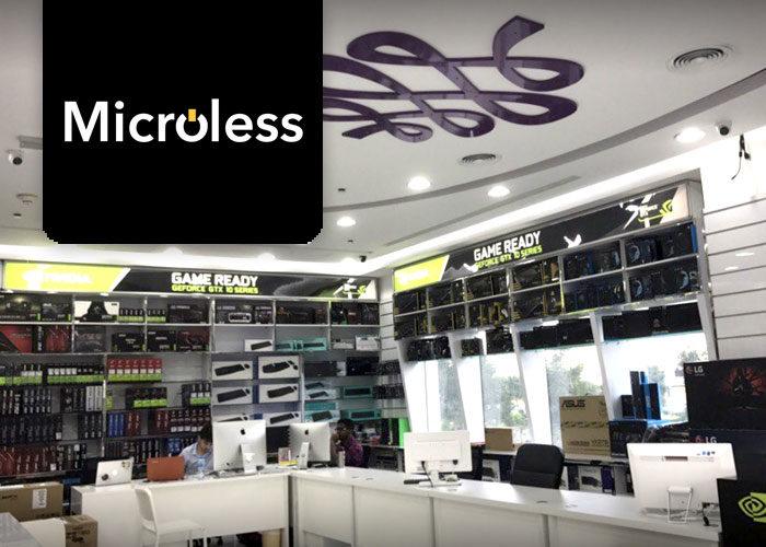 NajmLifestyle_Microless_IMG