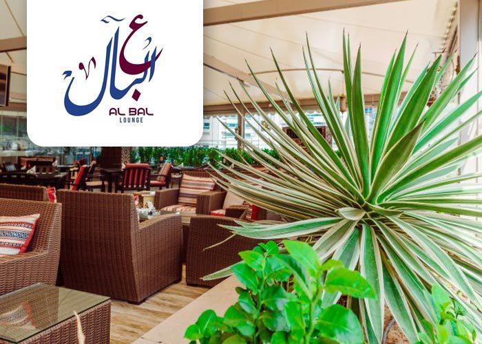 Al-Bal-Dubai