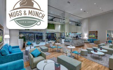 Mugs-Munch