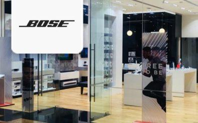 NajmLifestyle_Bose-IMG