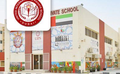 UN-INT-SCHOOL-IMG