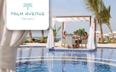 palm-avenue-IMG