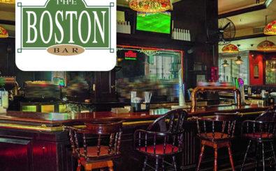 Boston-Bar-IMG