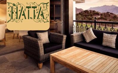 Hatta-IMG