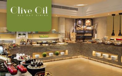 Olive-oil-IMG
