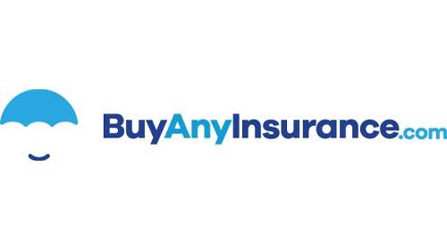 Buy Any Insurance