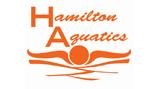 Hamilton Aquatics