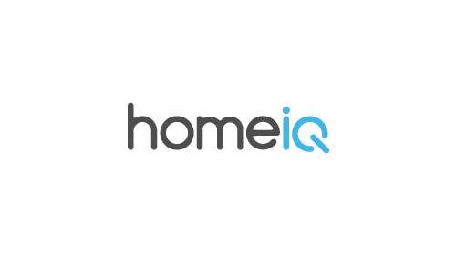 HomeIQ