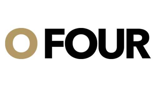 O Four