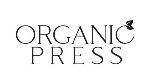 Organic Press