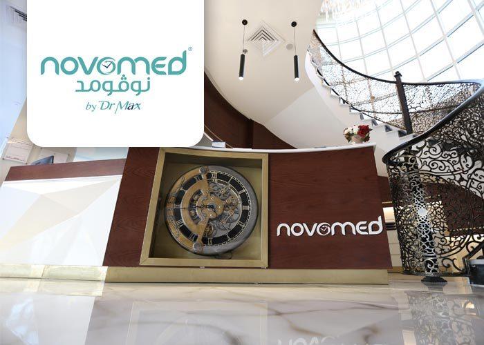 Novomed-IMG