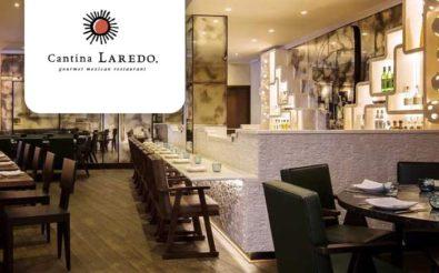 Cantina-Laredo-IMG