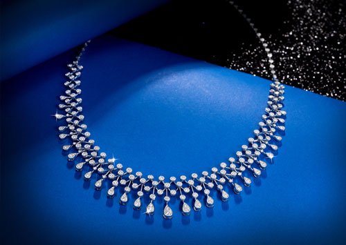 Up to 70% discount at Liali Jewellery