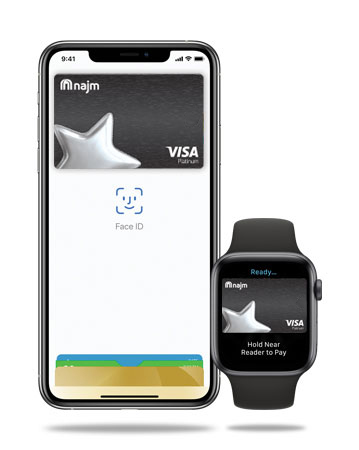 Apple Pay Banner Img